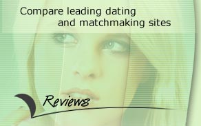 Compare Dating Service Reviews